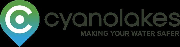 CyanoLakes (Pty) Ltd